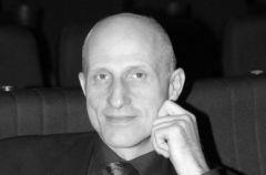 Maciej Koz�owski nie �yje