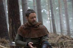 Kontra: Robin Hood – We-Dwoje.pl recenzuje
