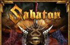 Sabaton The Art Of War i Attero Dominatus