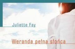 Weranda pe�na s�o�ca - We-Dwoje.pl recenzuje