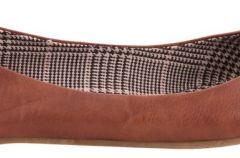 Buty z kolekcji Tally Weijl na jesie� 2011