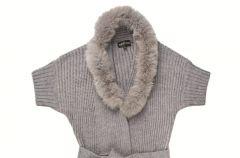 Swetry i bluzki Aryton jesie�/zima 2011/2012