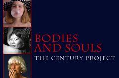 Projekt Stulecie- szokuj�ce historie kobiet