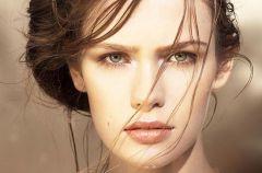 Wiosenne fryzury z kampanii