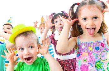 Prezenty na Dzie� Dziecka - niedrogi pomys� na prezent