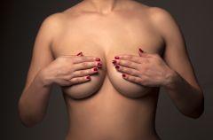 Dieta na wi�ksze piersi?