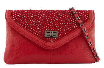 Pi�kne torebki marki ALDO idealne na jesie� i zim� 2012/13