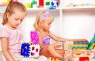 Jak rodzice wybieraj� przedszkole?
