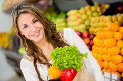Jak kupowa� zdrowe produkty?
