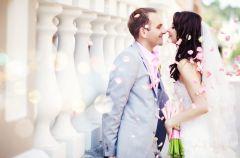 Na przek�r tradycji, czyli wesele dla niepokornych