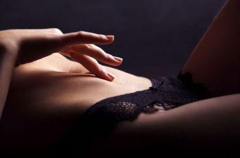 10 mit�w na temat masturbacji