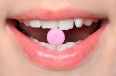 Odstawienie antykoncepcji i tabletka po