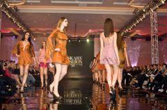 Oskary Fashion 2007 rozdane