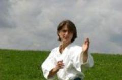 Karate - samoobrona - rozw�j