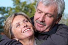 Menopauza i oty�o��