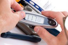Sta�my do walki z cukrzyc�