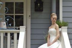 Suknie �lubne z kolekcji Sincerity