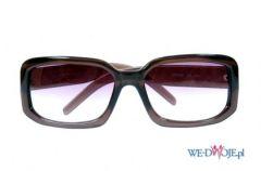 Enox - damskie okulary przeciws�onczne