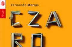 """""""Czarodziej. Biografia Paula Coelho"""" - We-Dwoje recenzuje"""