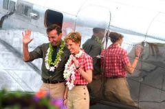 Amelia Earhart - We-dwoje.pl recenzuje