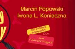 Porady na zdrady - We-Dwoje.pl recenzuje