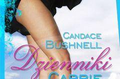 Dzienniki Carrie Candace Bushnell