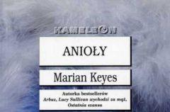 Anio�y - We-Dwoje.pl recenzuje