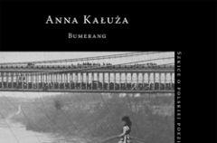 Lato ze szkicami: Bumerang Ka�u�y i Stratygrafie Mueller
