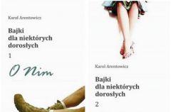 Bajki dla niekt�rych doros�ych - We-Dwoje.pl recenzuje