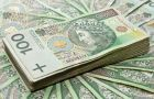 Sejm zabiera nam pieni�dze