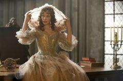 Wiktoria�ska subtelno�� Jane Eyre i barokowy przepych Trzech muszkieter�w