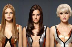 Kt�ra z dziewczyn wygra drug� edycj� Top Model?