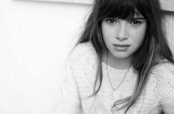 Zara Kids na jesie� – zim� 2012/2013