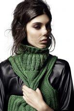 Kolekcja Laura Guidi na jesie� i zim� 2012/13 - Laura Guidi
