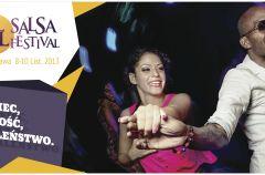 El Sol Salsa Festival – s�oneczne brzmienia w rytmie salsy i El Sol!