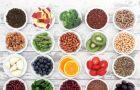 Super�ywno�� – czyli najzdrowsze jedzenie