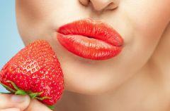 Tych owoc�w nie jedz w czasie odchudzania!