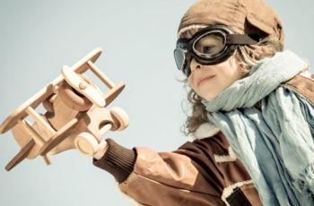 10 zasad bezpiecznej podr�y samolotem