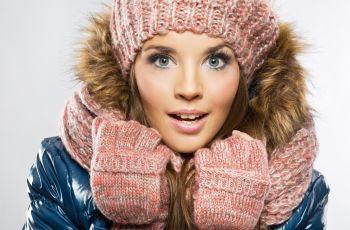 5 przyczyn z�ego samopoczucia jesieni�