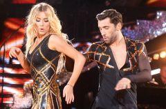 Kto wygra Taniec z gwiazdami?