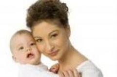 Pozbawienie w�adzy rodzicielskiej
