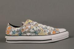 Kwiatowy ogr�d Conversea
