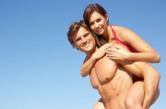 Ma�y poradnik turysty: zapobiegamy nudno�ciom i wymiotom