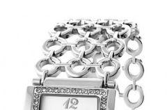 Kolekcja zegark�w Apart