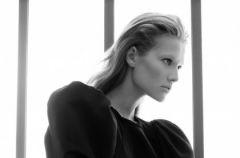 Kolekcja marki Zara dla kobiet - jesie�-zima 09/10