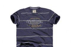 Big Star - wiosenno-letnie t-shirty dla niego
