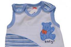 Ubranka niemowl�ce - TuTuTu