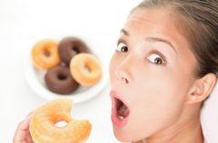 Czy anoreksja jest dziedziczna?