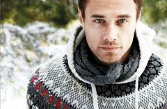 Next dla niego - kolekcja �wi�teczna na Bo�e Narodzenie 2010