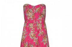 Troll - sp�dnice i sukienki na wiosn� i lato 2012